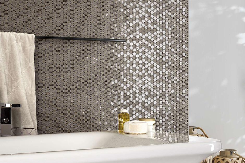 Mosaics Porcelanosa