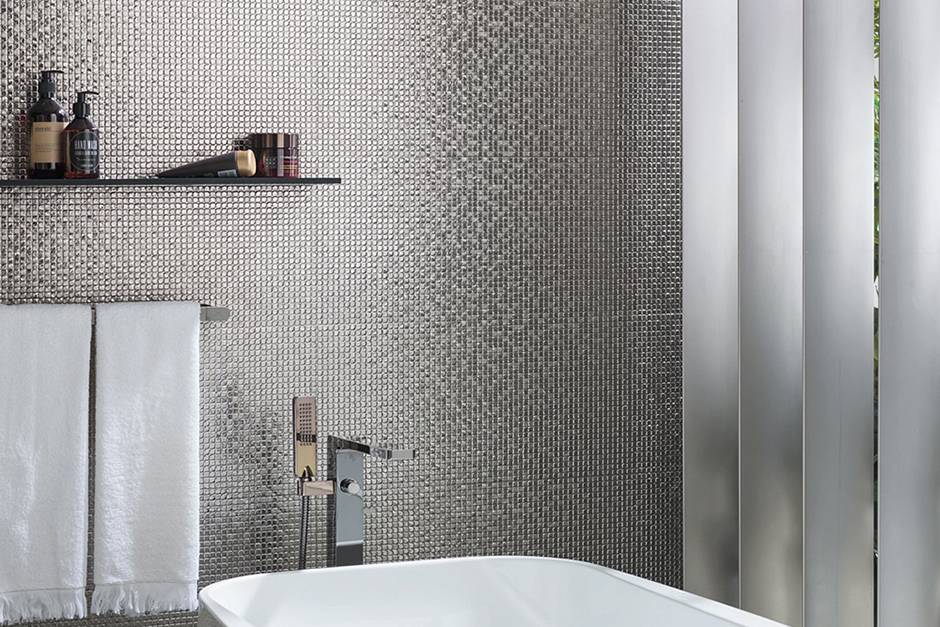 Wall Tile Porcelanosa