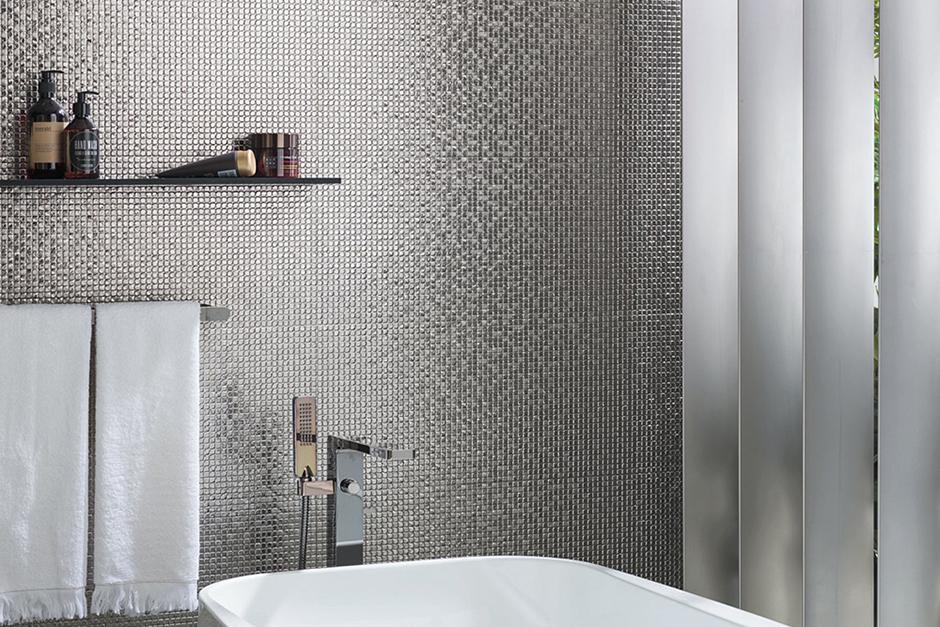 Wall Tile Porcelanosa