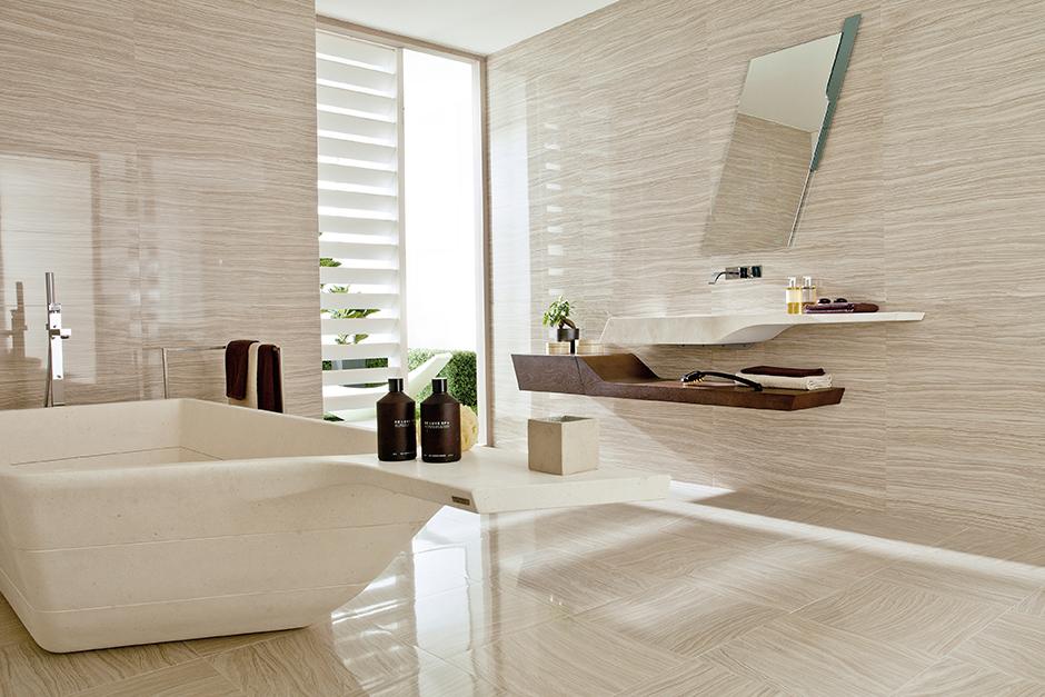 wall tile porcelanosa. Black Bedroom Furniture Sets. Home Design Ideas