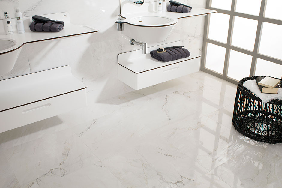 Floor Tile Porcelanosa