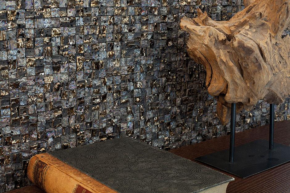 Lava Stone Tile : Mosaics porcelanosa