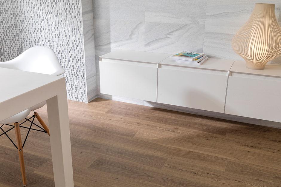 Linkfloor luxury vinyl porcelanosa for Pisos vinilicos autoadhesivos