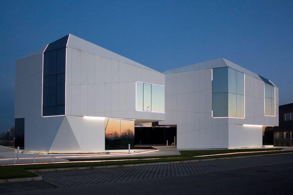 office-building_Greda-Italy_Krion