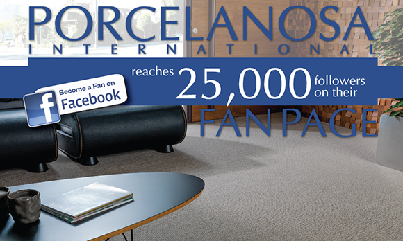 porcelanosa-fan-page_news
