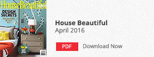 House_Beautiful_April_2016