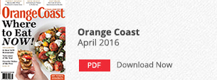 Orange_Coast_April_2016