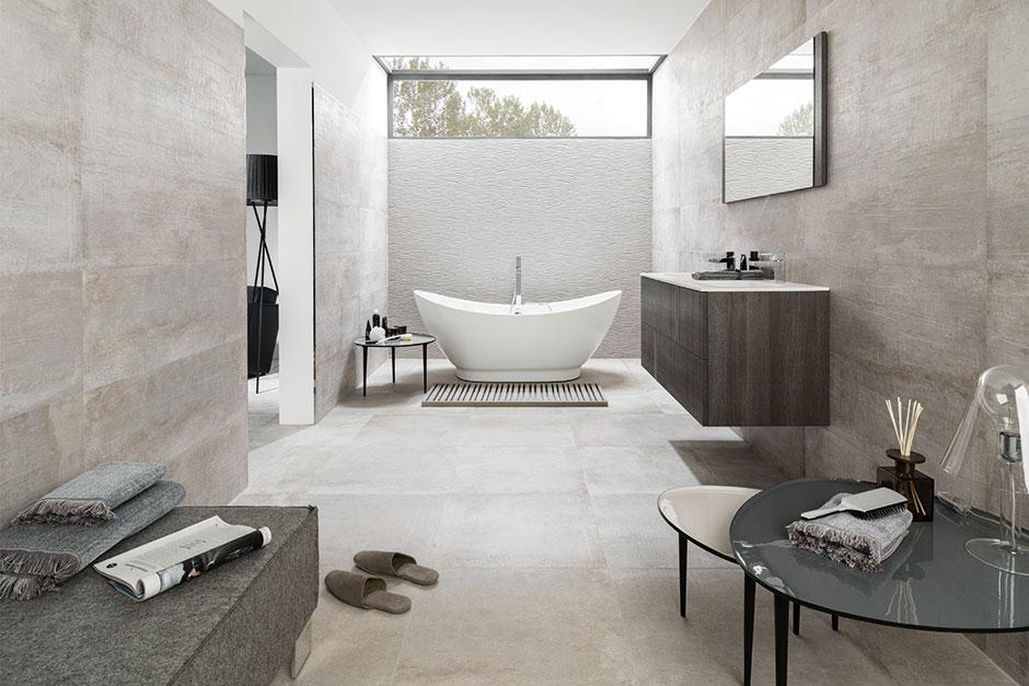 Cute Wall Tiles Grey Gallery Bathtub For Bathroom Ideas