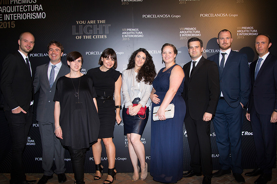 VIII-Premios-de-Arquitectura-e-Interiorismo-_-8th-Architecture-&-Interior-Design-Awards'-(45)