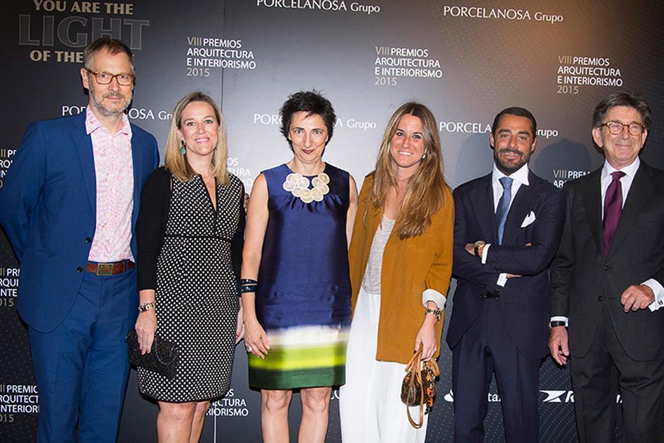 VIII-Premios-de-Arquitectura-e-Interiorismo-_-8th-Architecture-&-Interior-Design-Awards'-(89)