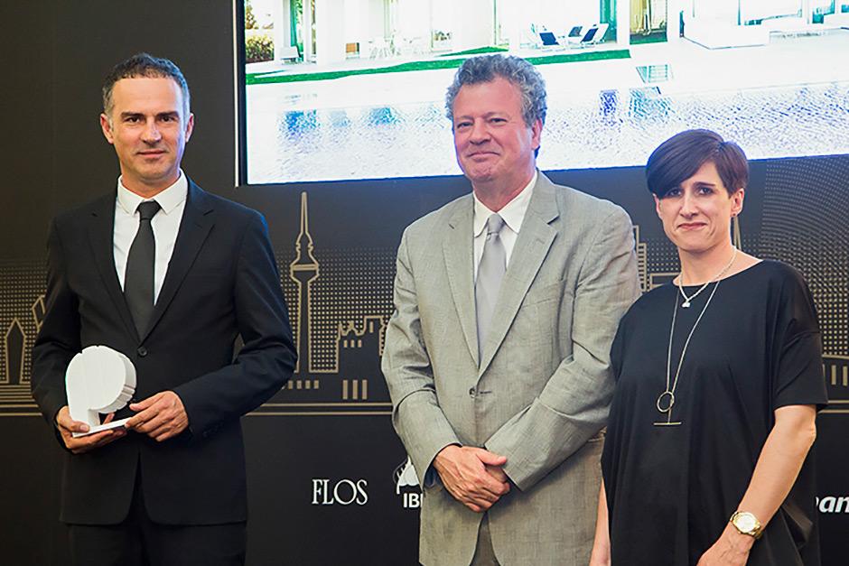 VIII-Premios-de-Arquitectura-e-Interiorismo-_-8th-Architecture-&-Interior-Design-Awards'