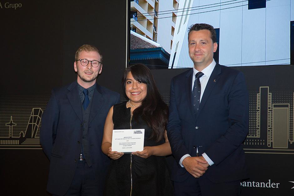 VIII-Premios-de-Arquitectura-e-Interiorismo-_-8th-Architecture-&-Interior-Design-Awards'42