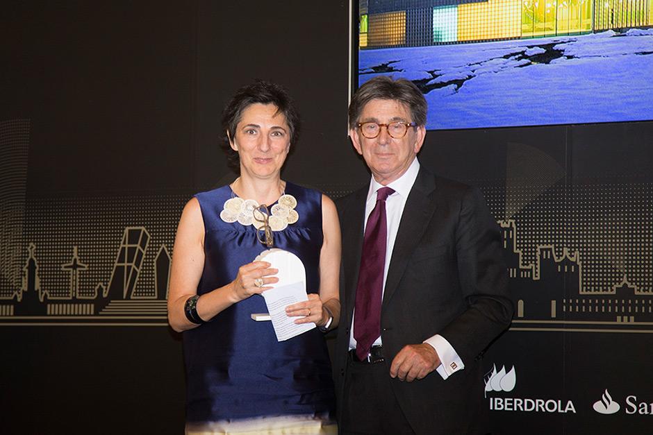 VIII-Premios-de-Arquitectura-e-Interiorismo-_-8th-Architecture-&-Interior-Design-Awards44'