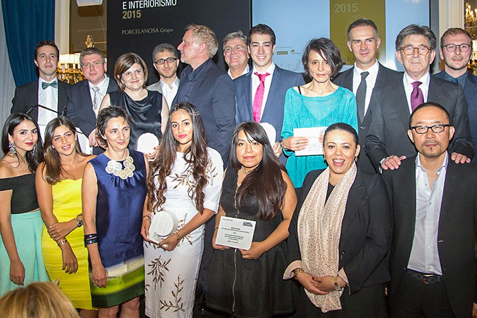 VIII-Premios-de-Arquitectura-e-Interiorismo-_-8th-Architecture-&-Interior-Design-Awards47