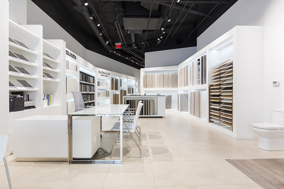 bathroom tile showroom washington dc porcelanosa 11697