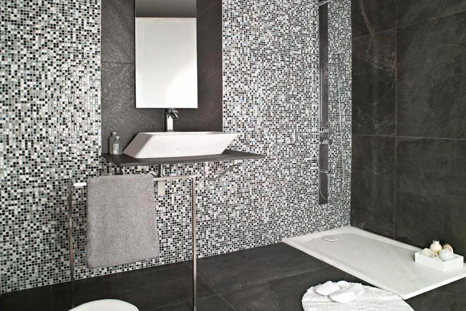 imperia_mix_silver_black_porcelanosa_mosaic