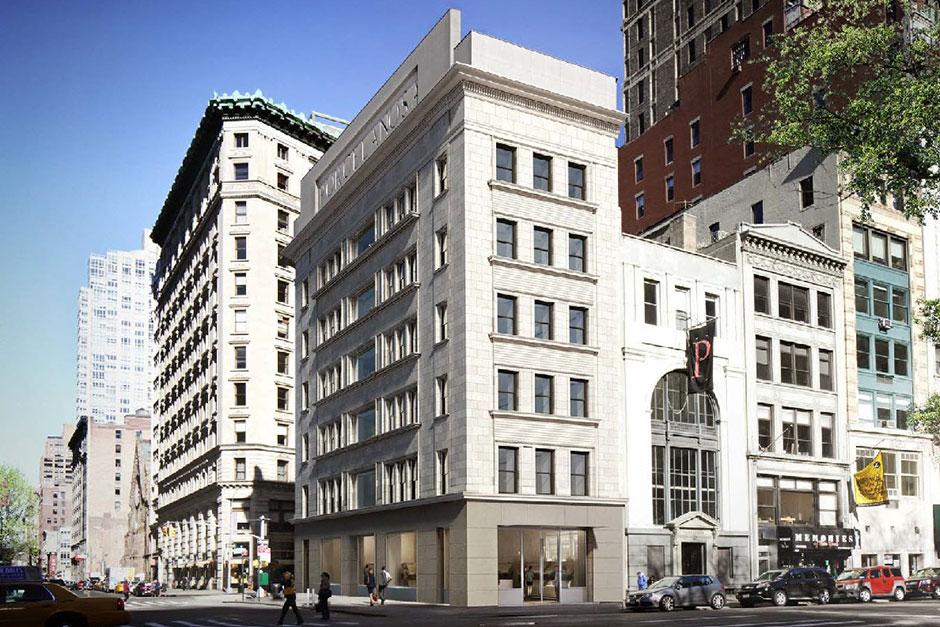 5th_avenue_building_porcelanosa