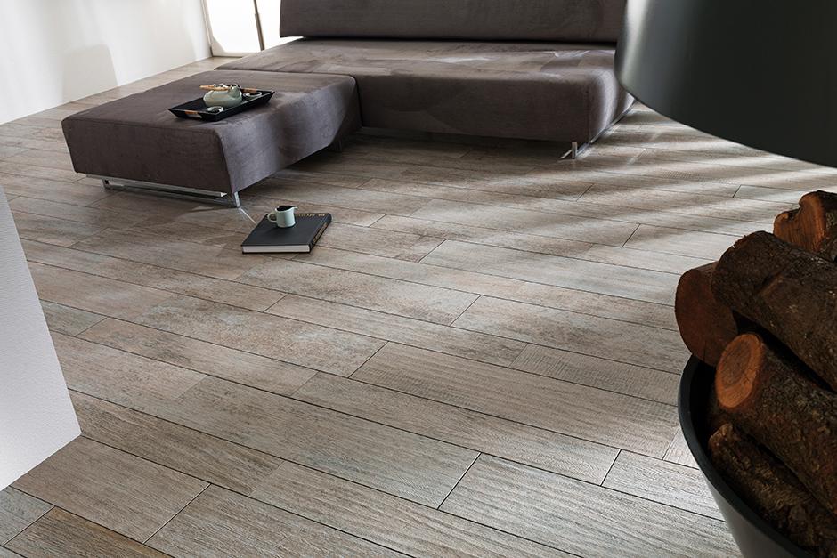 bruselas-acero_porcelanosa_floor