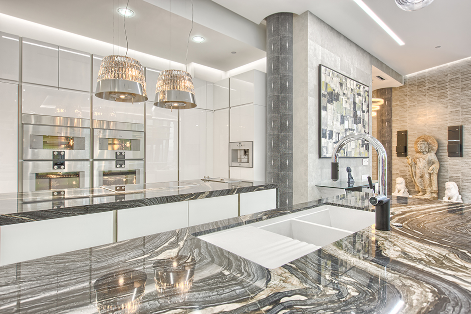 dugally_penthouse_kitchen_project_porcelanosa