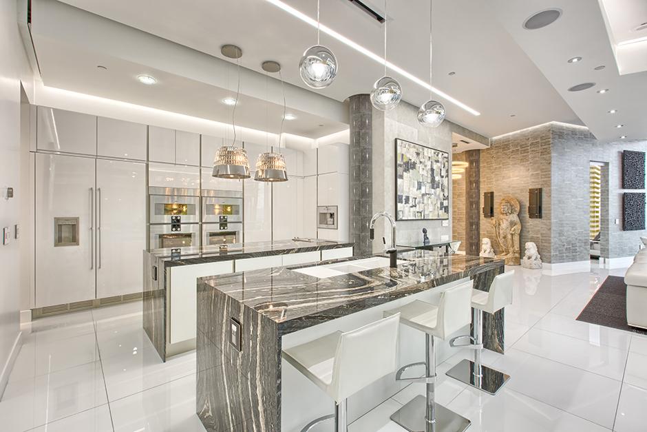 dugally_penthouse_project_porcelanosa_kitchen