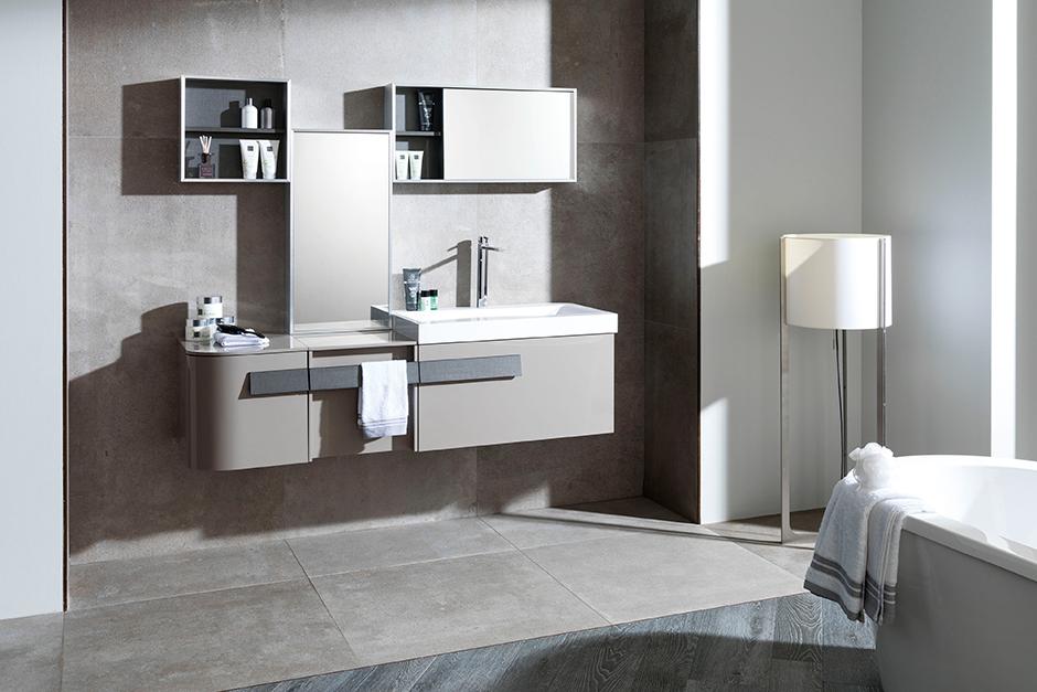 Merveilleux Choosing A Bathroom Vanity