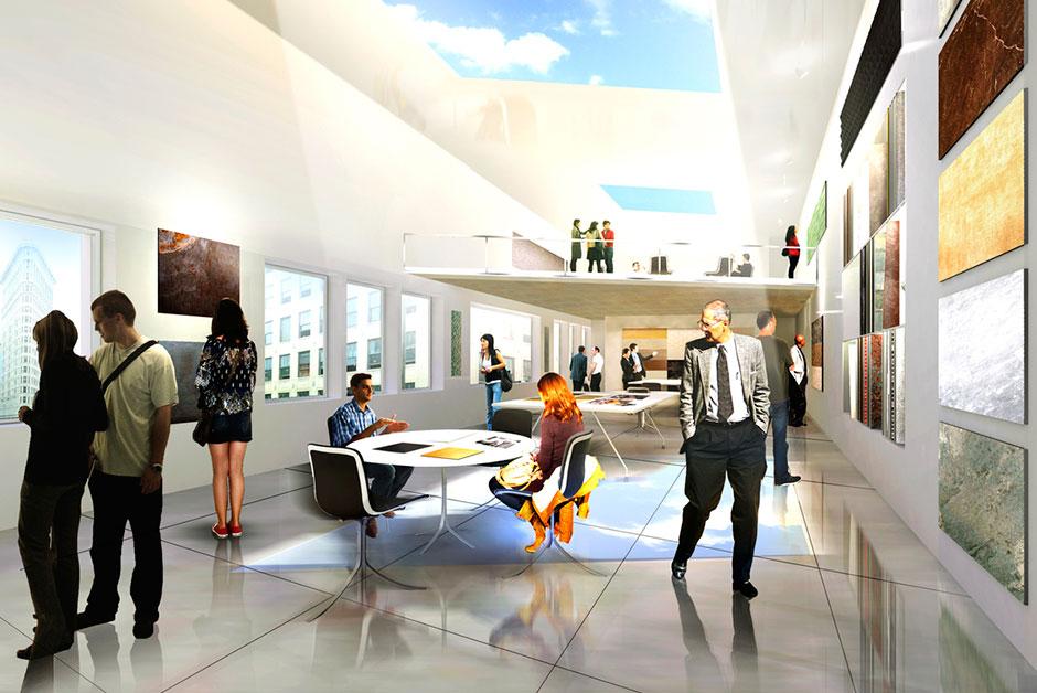 interior_fifth_avenue_building