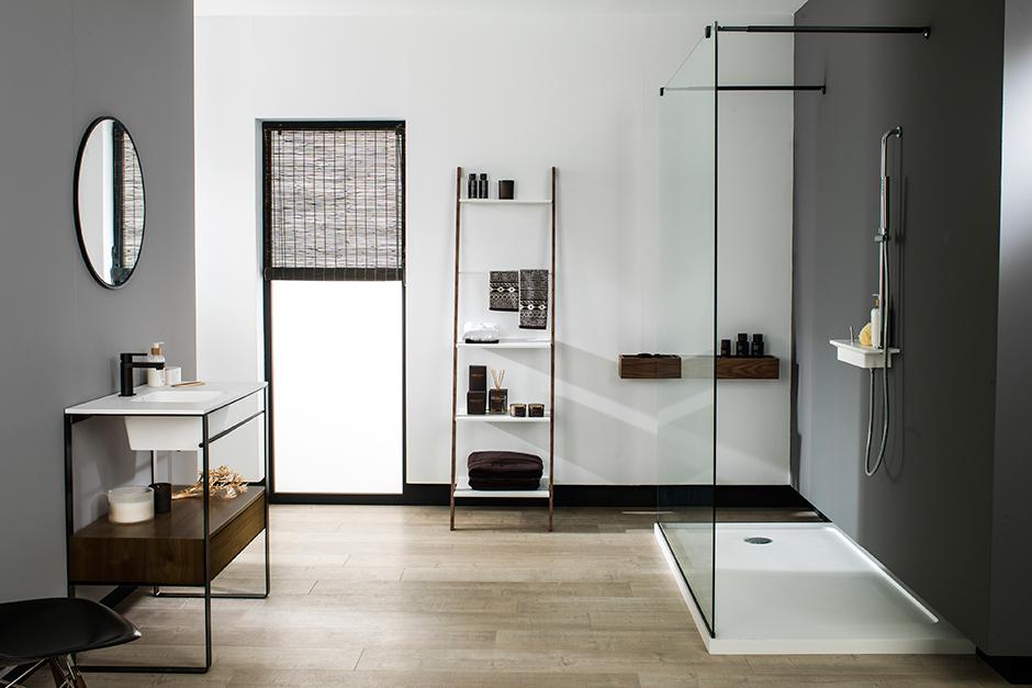 modul vanity_porcelanosa_gamadecor
