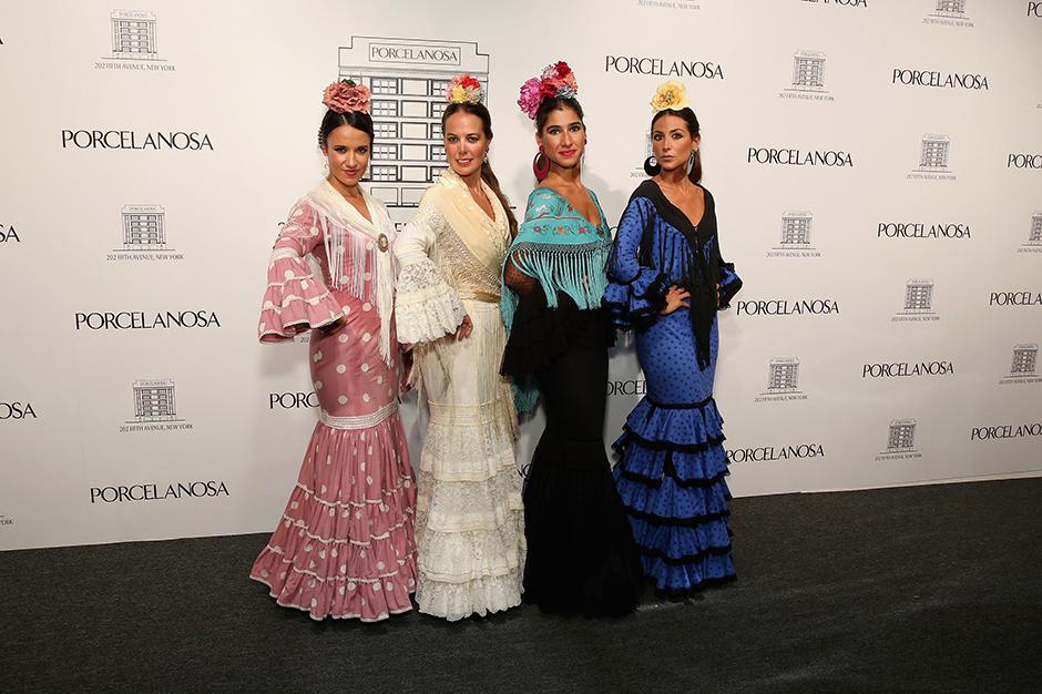 porcelanosa_fifth_avenue_gala15