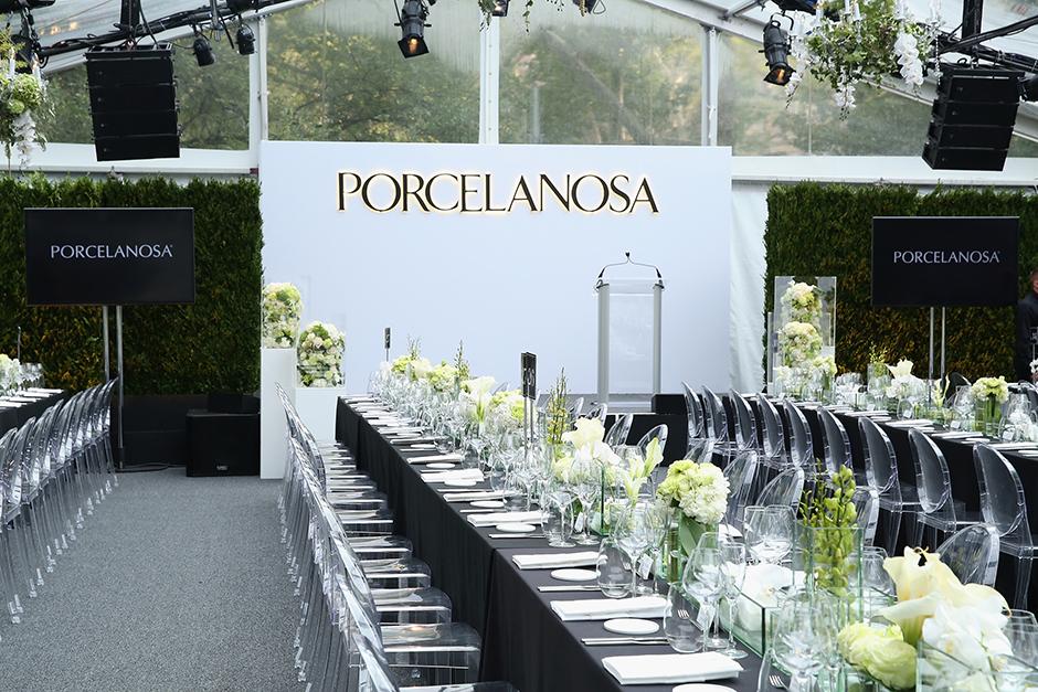porcelanosa_fifth_avenue_gala5