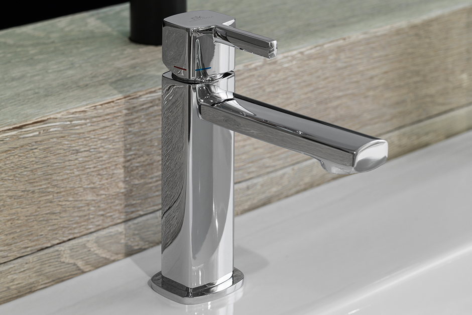 porcelanosa_nk concept_faucet