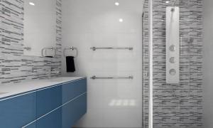 3d rendering_bedroom (2)