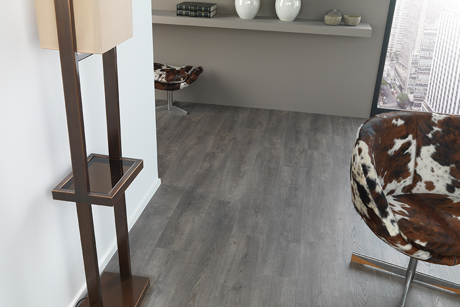 AC4 STYLE 1L SMOOTH_porcelanosa