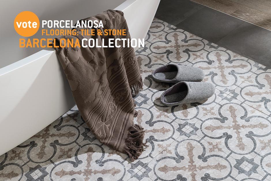 interior_design_best-of-year_barcelona_porcelanosa