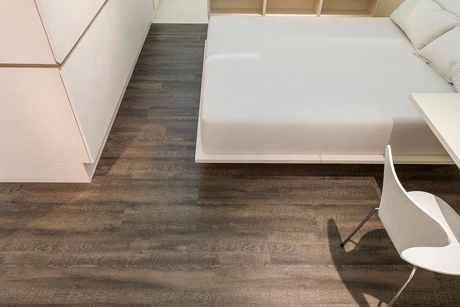 Linkfloor Luxury Vinyl Tile | Vinyl Flooring