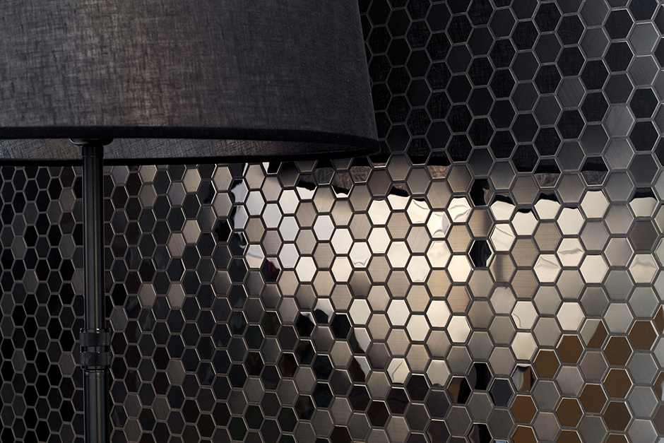 metal-acero-hexagon-anthracita-highlights