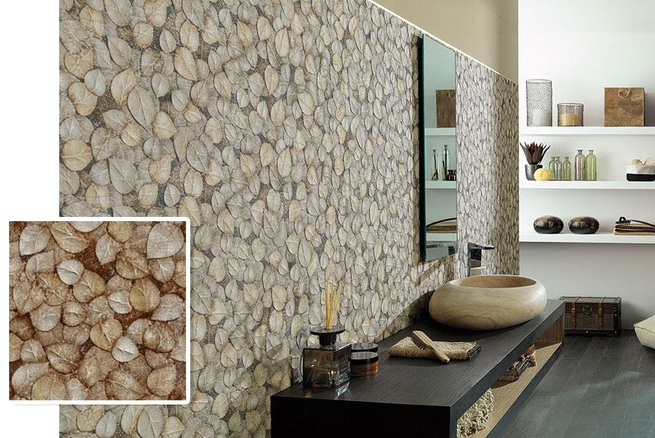 oxo_garden_arena_ceramic tile