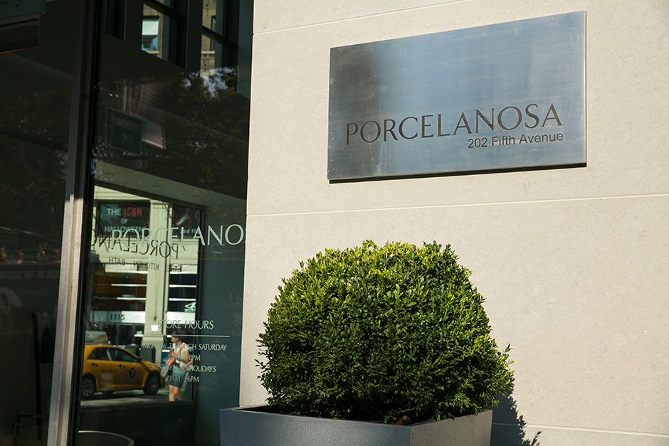 porcelanosa_fifth_avenue_architectural_digest_story1 (2)