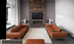 porcelanosa_fireplaces_1 (1)