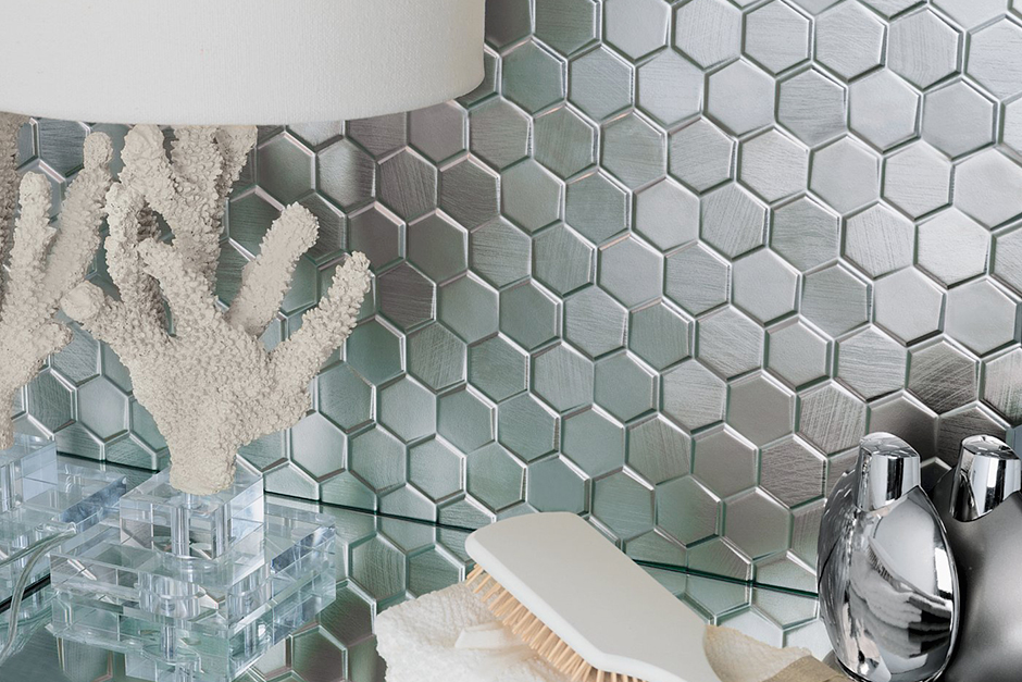 Sneak peek new porcelanosa collections porcelanosa for New wall tiles 2016