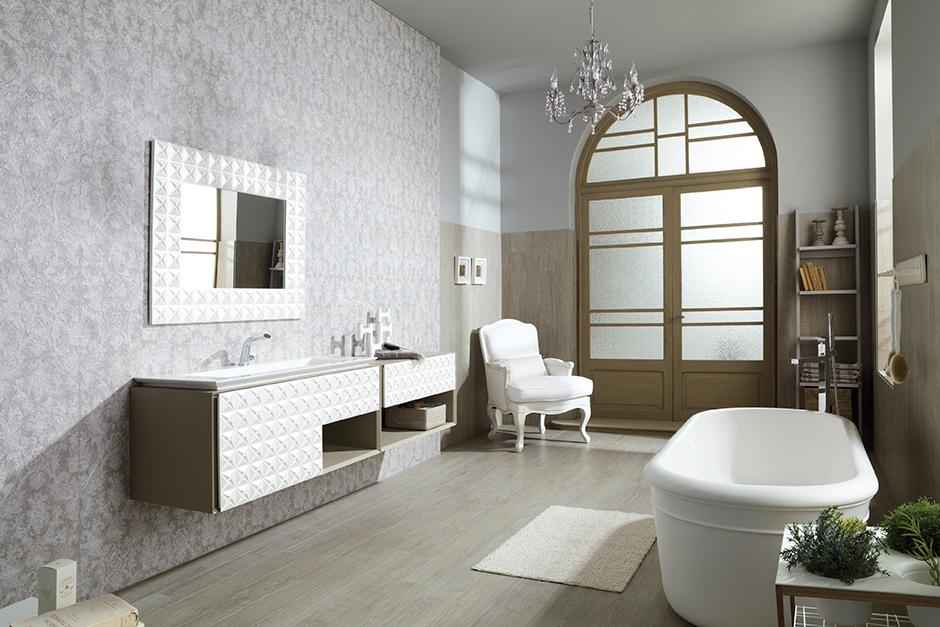 canada-white-wash