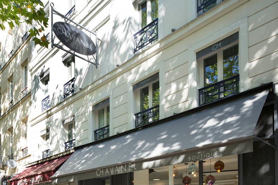 hotel chavanel_paris_porcelanosa_usa_project (1)