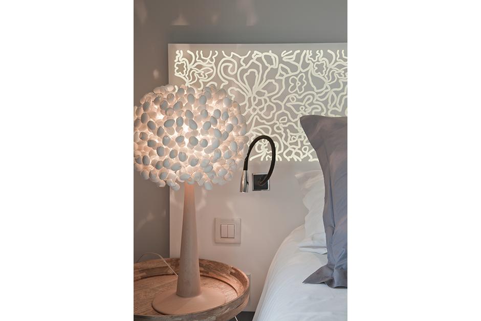 hotel chavanel_paris_porcelanosa_usa_project (2)
