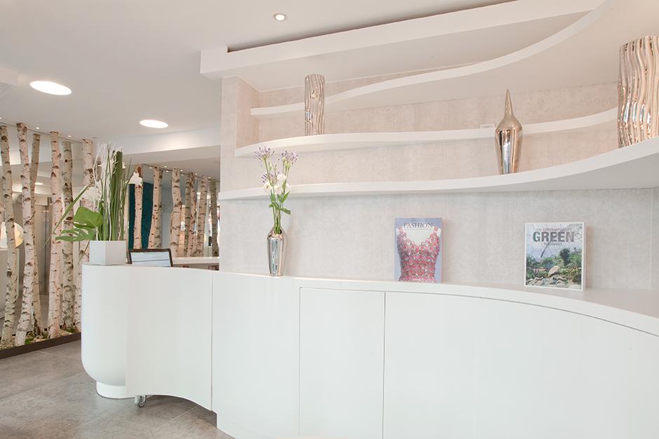 hotel chavanel_paris_porcelanosa_usa_project (3)