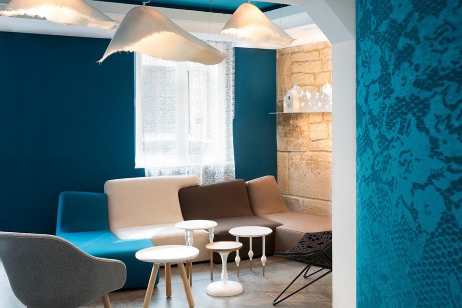 hotel chavanel_paris_porcelanosa_usa_project (4)