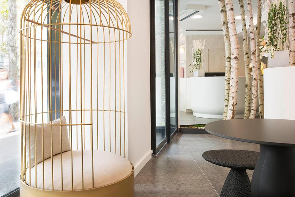 hotel chavanel_paris_porcelanosa_usa_project (5)