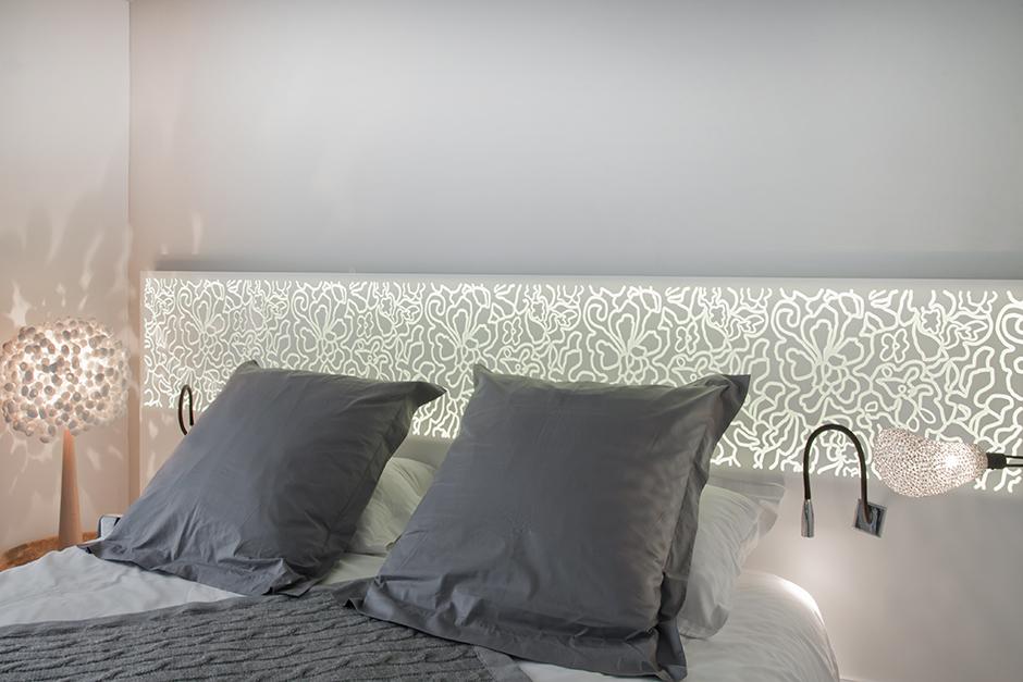 hotel chavanel_paris_porcelanosa_usa_project (6)