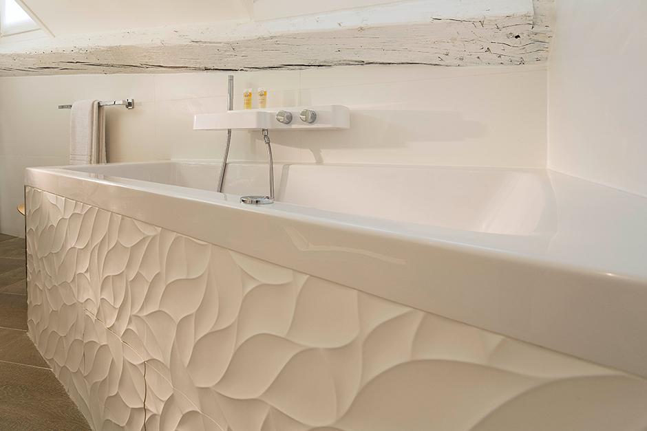 hotel chavanel_paris_porcelanosa_usa_project (8)