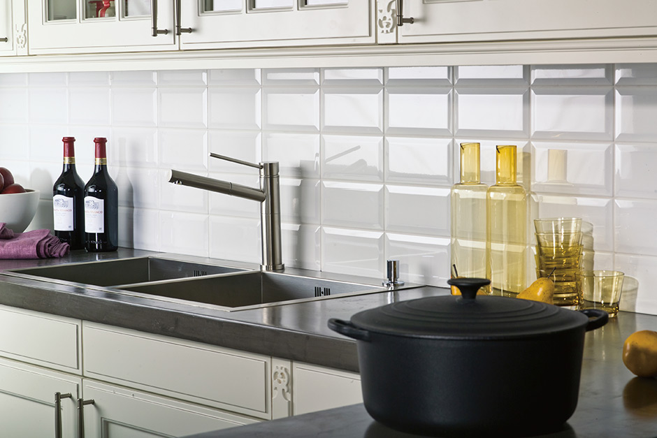 backsplash kitchen ideas kitchen showrooms. Black Bedroom Furniture Sets. Home Design Ideas