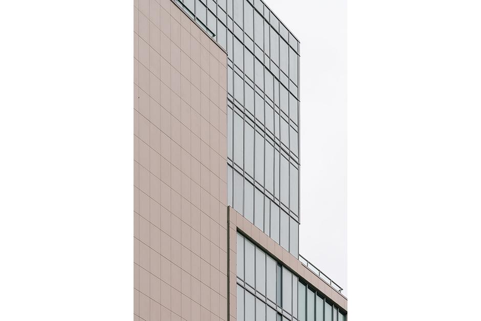 O2 Toronto