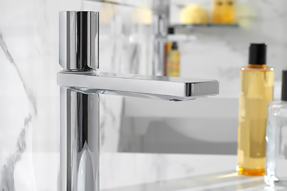 Forma-faucet_01